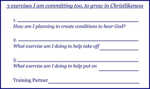 spiritual training card-2