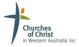 Churches of Christ in Western Australia Inc