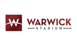 Warwick Stadium