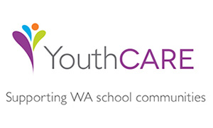 Youth Care Australia